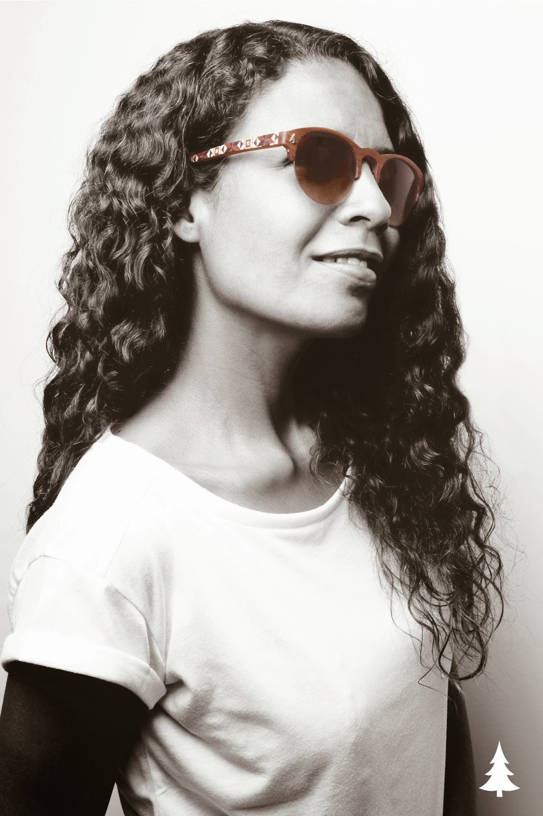 Laveta, handmade, hecho a mano, Made in Spain, gafas de sol, complementos, accesorios, sostenibilidad, be divinity,