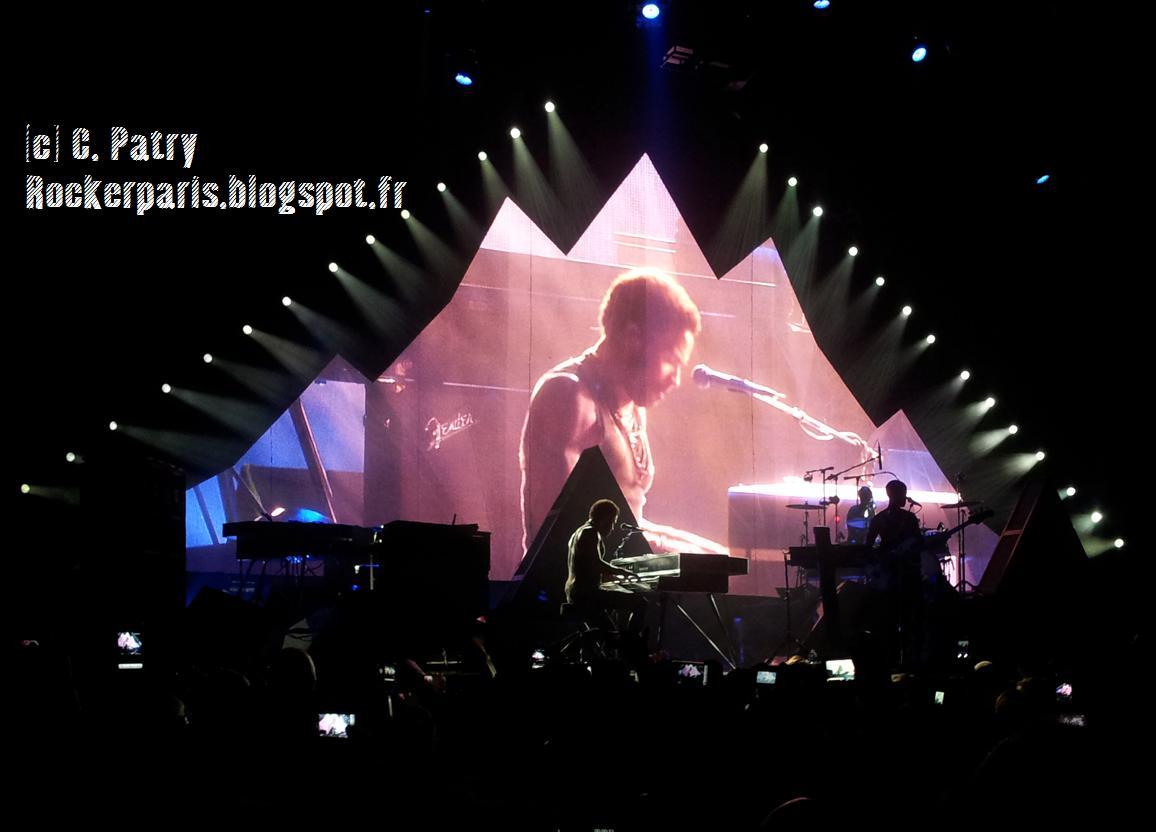 http://3.bp.blogspot.com/-1ABO0rdgXhs/T-rhIuFAHNI/AAAAAAAAZrk/M4yBSqXQ1G8/s1600/20120626_232607copie.jpg