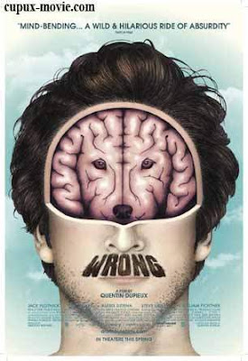 Wrong (2012) LiMiTED 720p BLURAY www.cupux-movie.com