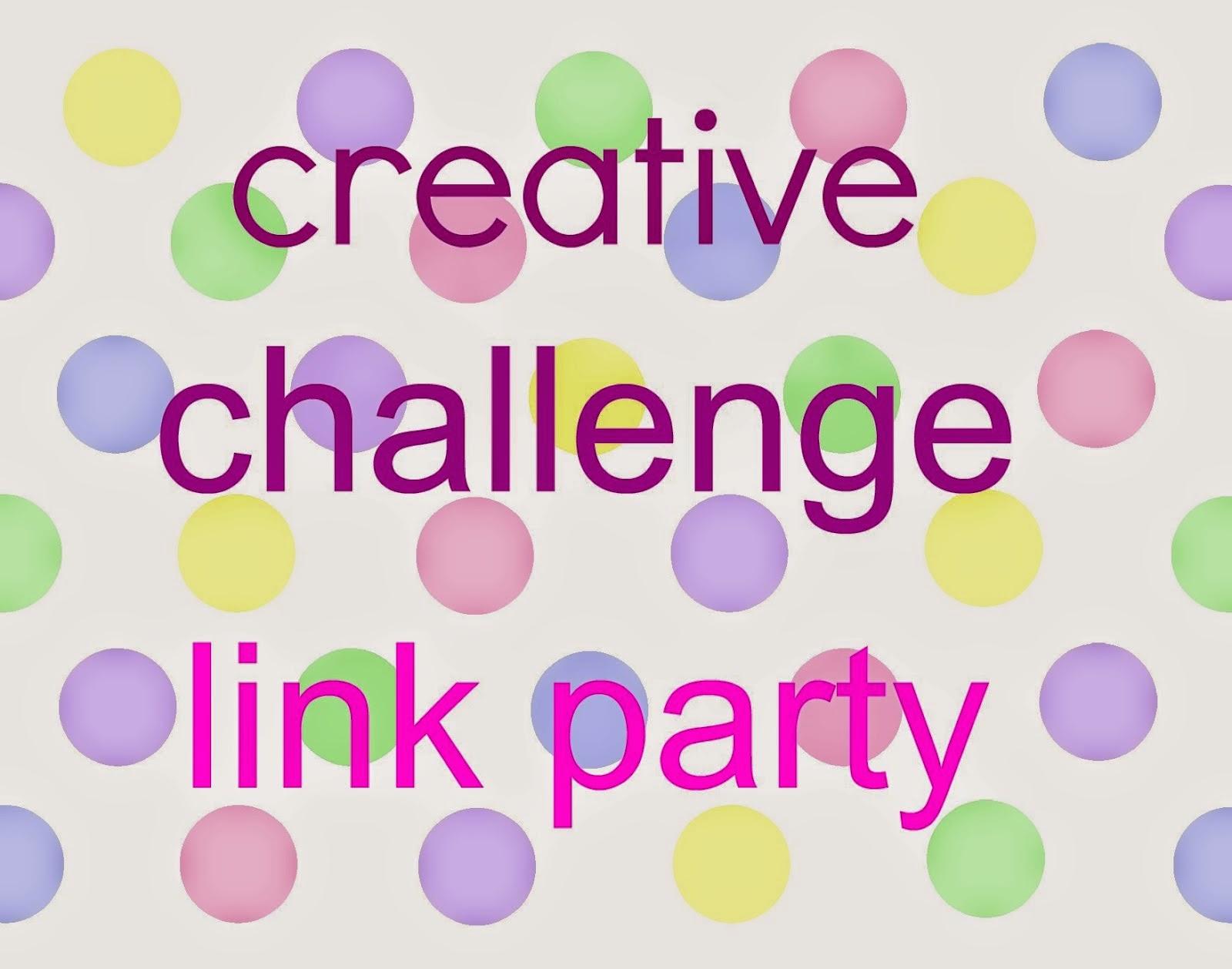 http://3.bp.blogspot.com/-1ADwT_F5XWQ/VN_LFYXAkUI/AAAAAAAAFvI/-T_eR3-cL0Y/s1600/creative%2Bchallenge%2Blink%2Bparty.jpg