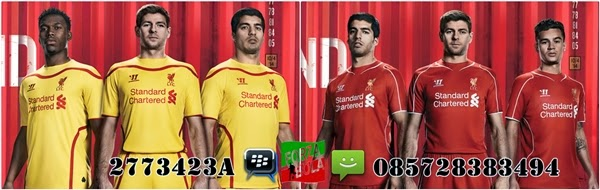 http://www.forzabola.com/2014/05/jersey-go-liverpool-home-2015.html