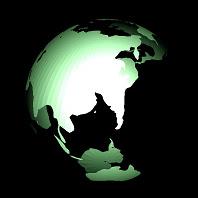 global ruin
