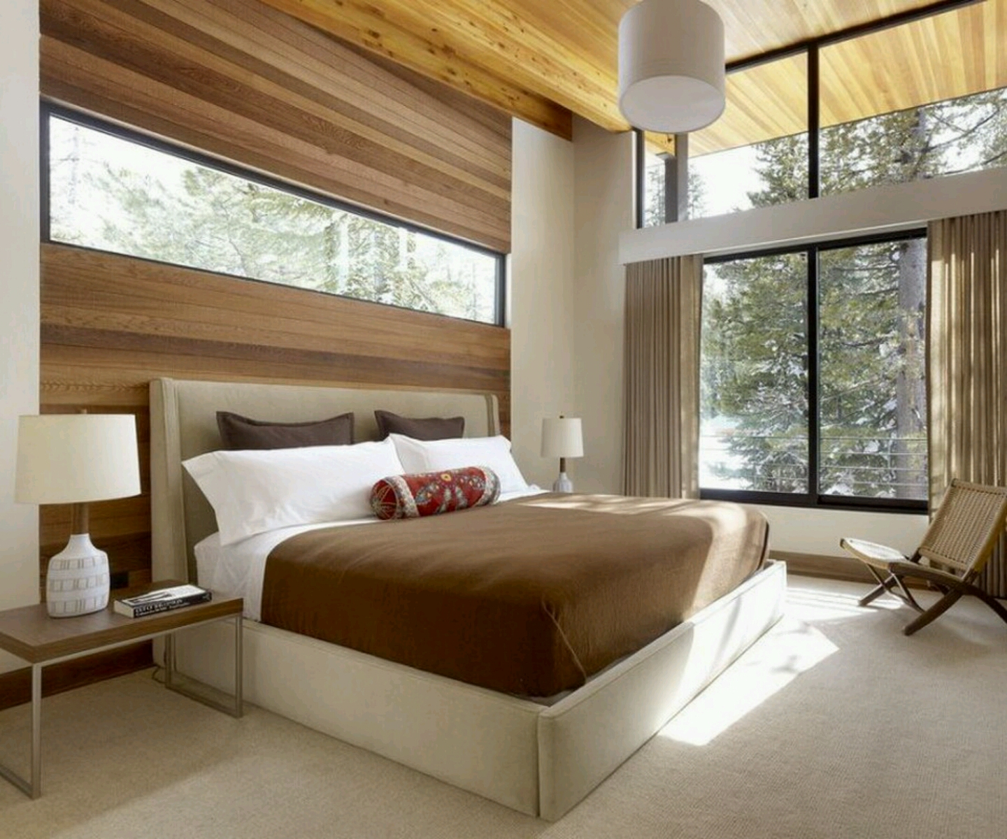 modern bed designs ideas