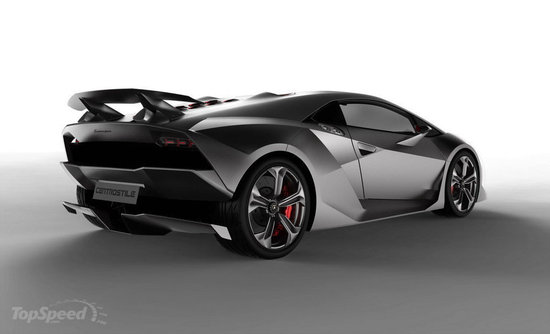 Sport car lamborghini sesto elemento 2011 pictures auto car the lamborghini sesto elemento literally sixth element in italian is a two seaterv10 high performance concept car produced by italian automaker publicscrutiny Gallery