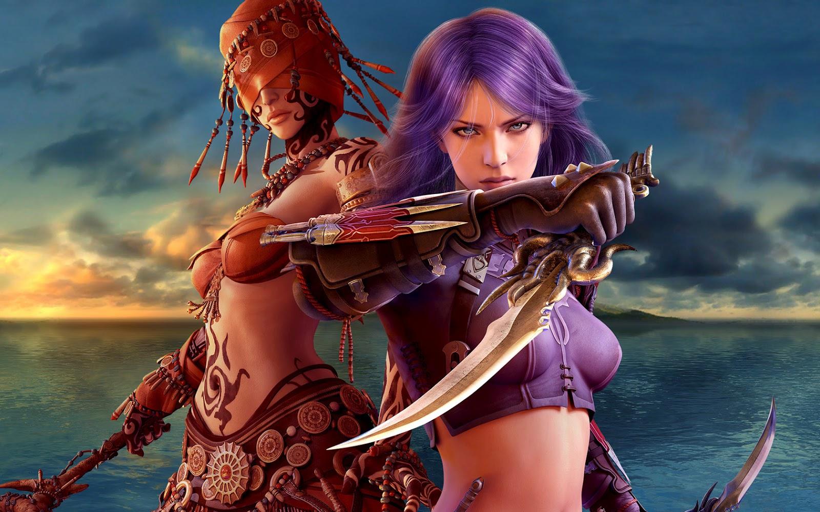 http://3.bp.blogspot.com/-1AKTmVdqMZQ/UAJX3SWxUTI/AAAAAAAACtI/Yz7oeyphxDo/s1600/game-girls.jpg