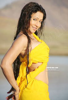 Beautyful Adorable Pakhi Hegde Unseen gallery Hot