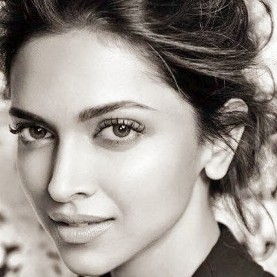 hot desi wallpapers of deepika padukone 1.jpeg
