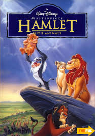 google.com/lionking-hamlet
