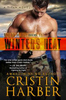 https://www.goodreads.com/book/show/18874698-winters-heat