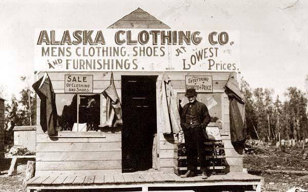 Clothing stores for late 20s early 30s