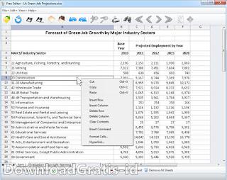 Software Untuk Membuka Dan Edit Banyak Tipe File