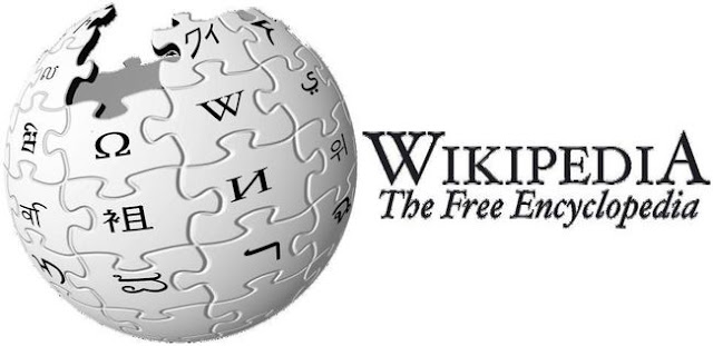 Wikipedia Search Box