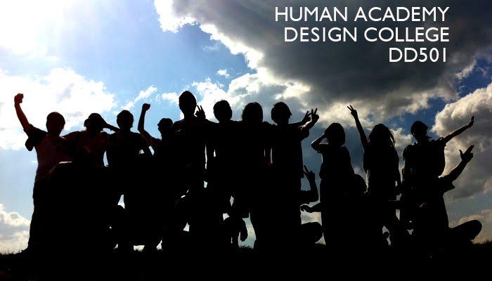 総合学園ヒューマンアカデミー東京校 デザインカレッジブログ