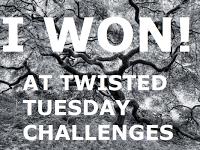Winner-Challenge #15