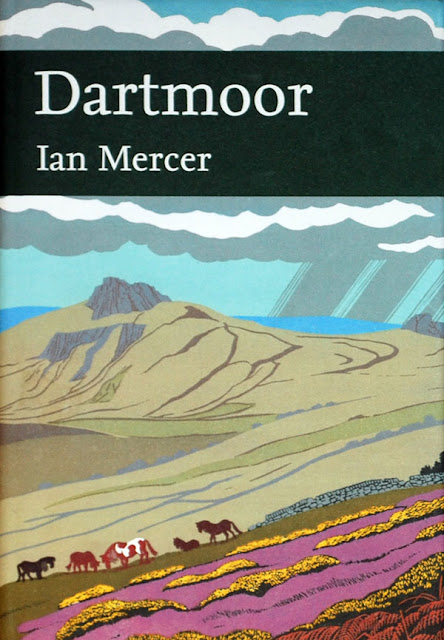 dartmoor+cover.jpg
