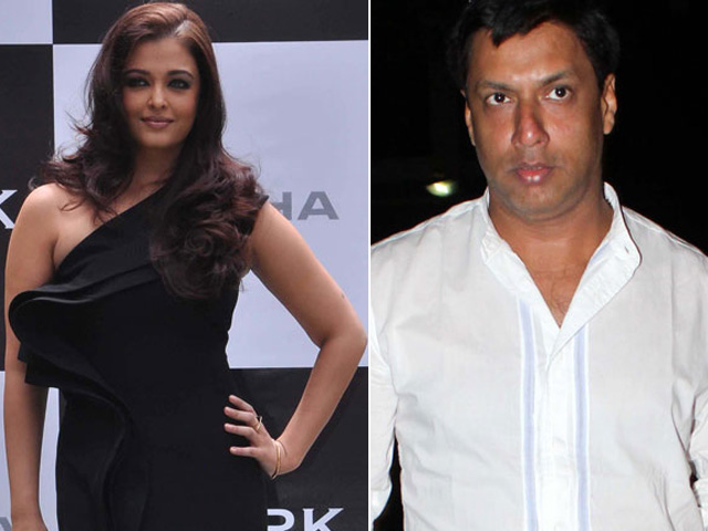 All is Good And Noraml with Aishwarya Rai Bachchan, Says Madhur Bhandarkar - Bollywood News