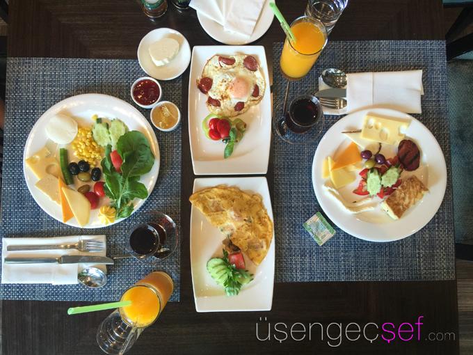 hilton-bursa-hotel-kahvalti