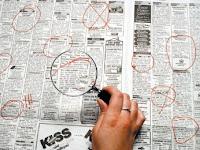 9 Kesalahan Yang Harus Dihindari Saat Mencari Kerja
