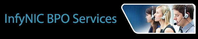 BPO Services India