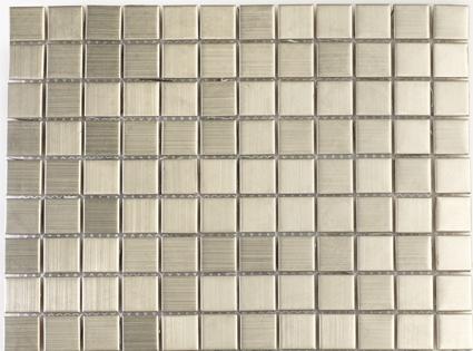 Marzua ventajas e inconvenientes del gresite for Catalogo de azulejos