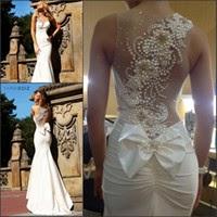 Whole sale prom dress
