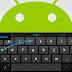 Mejor Teclado para Android