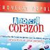 ¨Amorcito Corazón¨ ¡a la venta en DVD el 30 de abril!