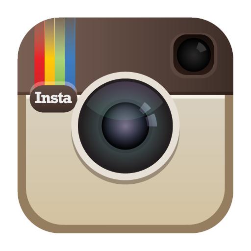 http://instagram.com/mundano_store