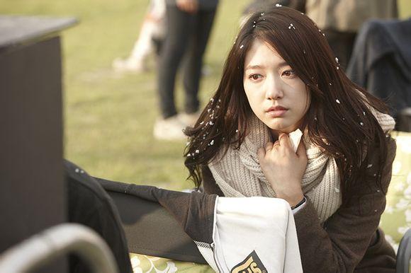 Park Shin Hye Singapore Fanclub - 33.2KB