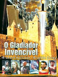 Baixar Filme O Gladiador Invencível (Dublado) Online Gratis