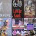 "Enam Penulis Bali Terima Penghargaan ""Widya Pataka"""