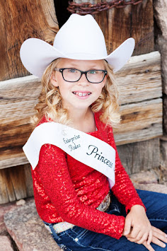 JR Princess Attendant