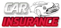 CAR INSURANCE|CAR INSURANCE QUOTE|CHEAP AUTO INSURANCE