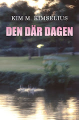 Den dr dagen