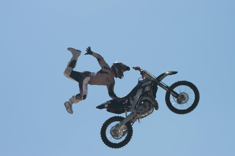 bike stunts. ike stunts in kerala.