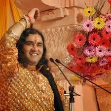 Shri Devkinandan Thakur Ji Maharaj