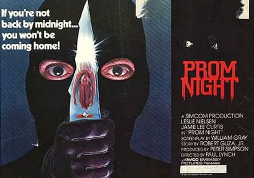 It Is Ironic How An Independent Canadian Production Itself One Of The  Definitive Slasher Films Bob Clarku0027s 1974 Prototype Template Innovator  U0027Black ...