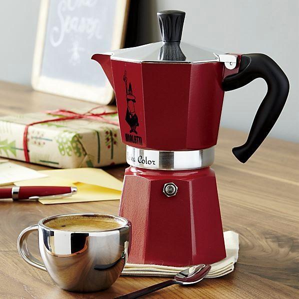 kahve çeşitleri, kahve yapımı, bialetti, moka yapımı