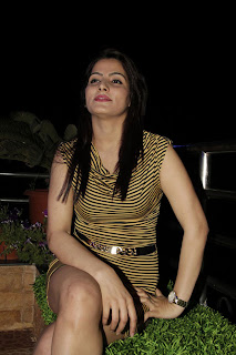 Celebrities at Anil Sharma Birth Day Party