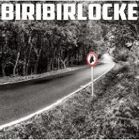 http://musicaengalego.blogspot.com.es/2013/11/biribirlocke.html