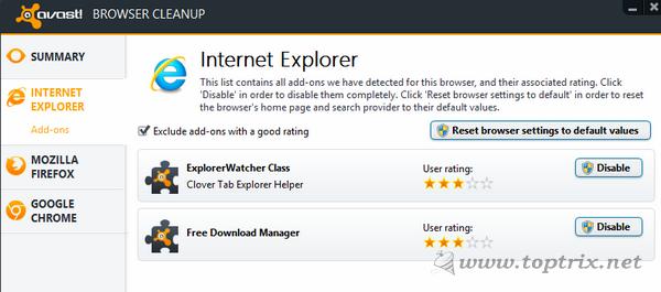 find-bad-browser-addons