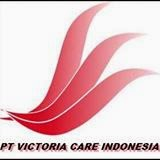 PT Victoria Care Indonesia