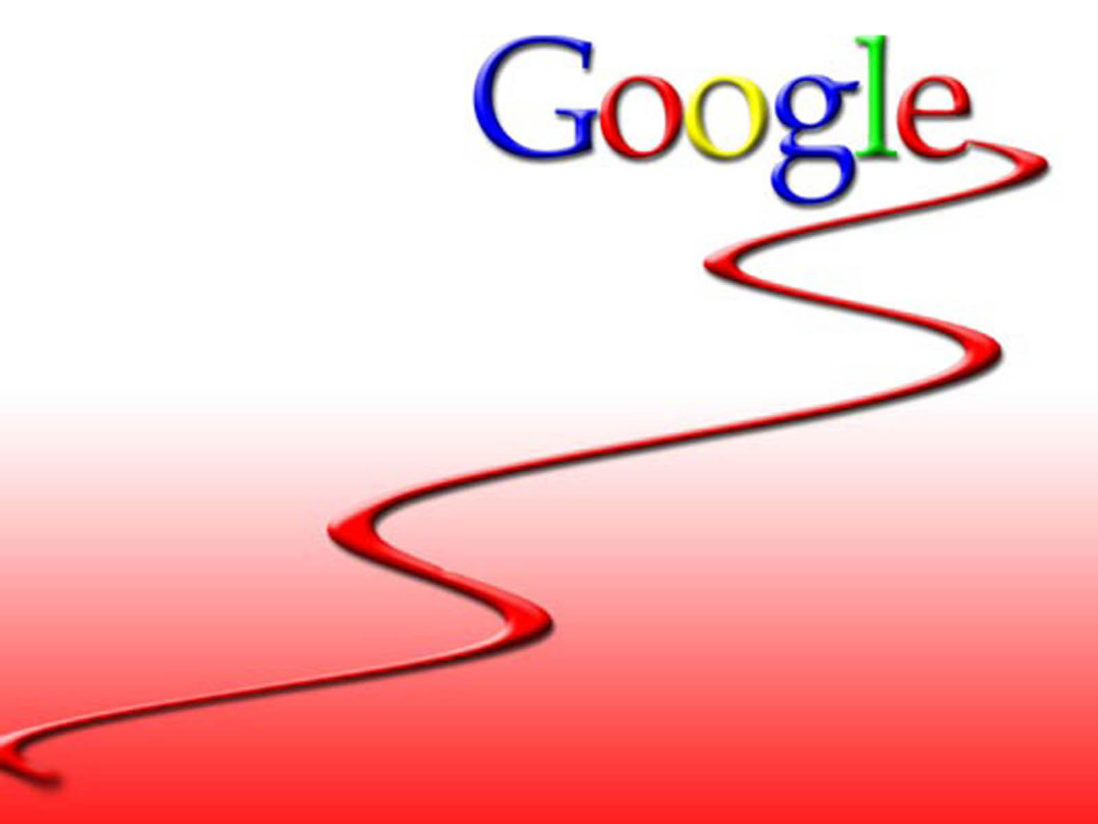wallpaper: Google Desktop Backgrounds And Wallpapers