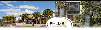 Palms @ Sixth Avenue