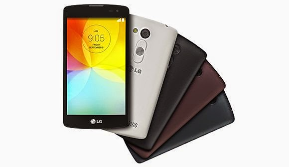 LG-declares-L-series-smartphones-of-affordable