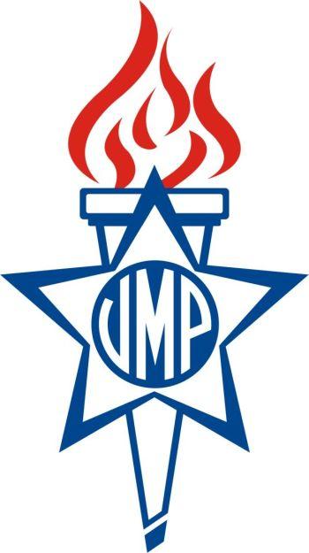 48º Aniversário da UMP Camacan