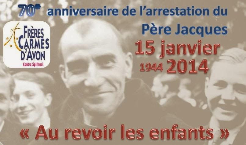 http://www.carmes-paris.org/15janvier2014/