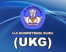 Untuk Apa UKG 2015