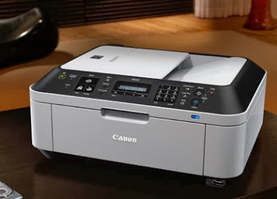 Canon Multifunctional Printer For Meivaleree