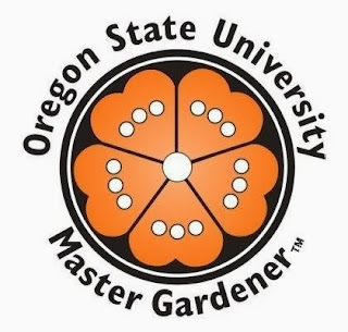 https://pace.oregonstate.edu/catalog/master-gardener-online